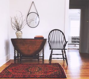 7 Creative Ideas for Eclectic Home Staging